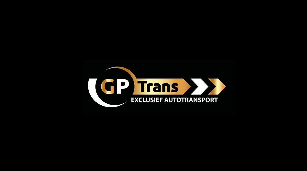GPtrans Exclusief Transport
